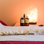 Homeopathy at The Healthy Way