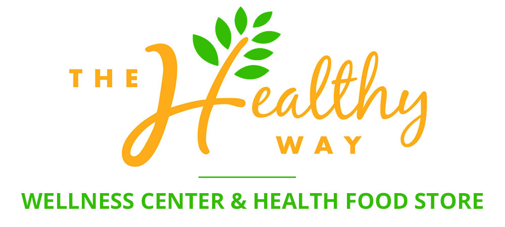 Home - Health Shop Kildare | Yoga Studio | Wellness Center